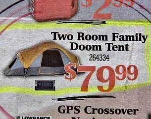 whoops tent spelling g rated fail nation