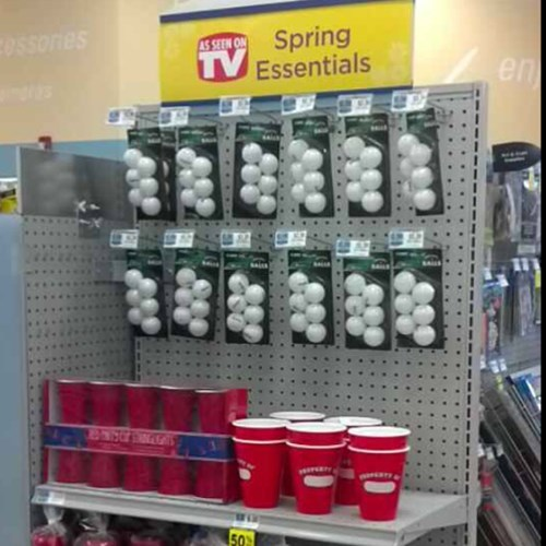 funny,rite aid,beer pong,after 12,g rated