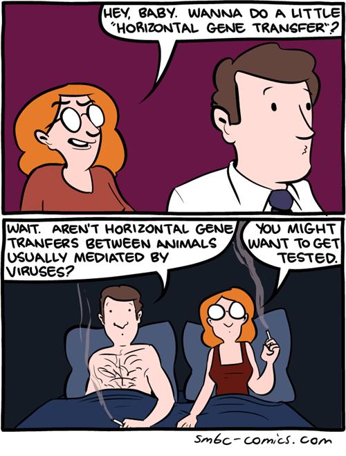 comics,STD,sexy times,funny
