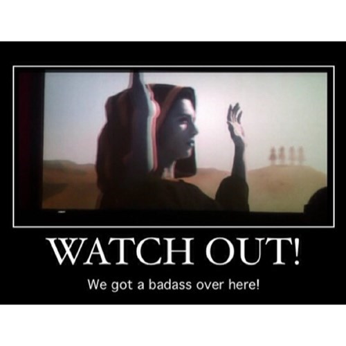 x men apocalypse watch out funny - 8200826880