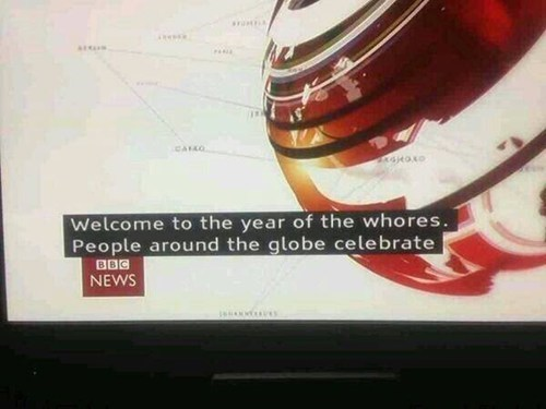 news,live news,bbc