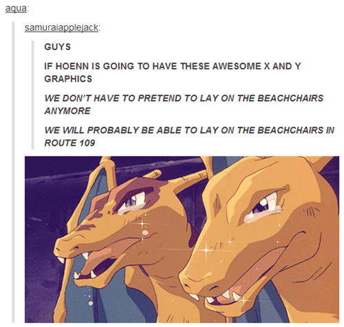 route 109,hoenn,tears,beachchairs