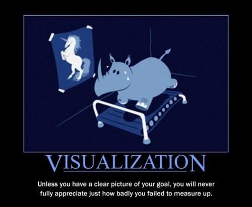 unicorn rhino funny - 8201746176