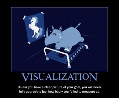unicorn visualization rhino funny - 8201746176