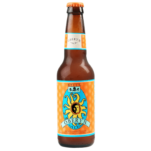 beer Game of Thrones oberyn funny - 8201892864