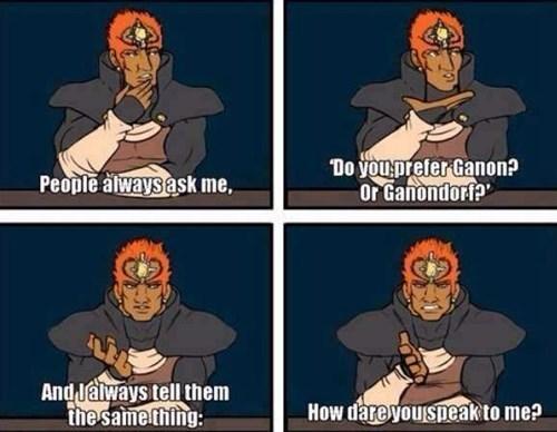 ganon,gerudo,Ganondorf,zelda