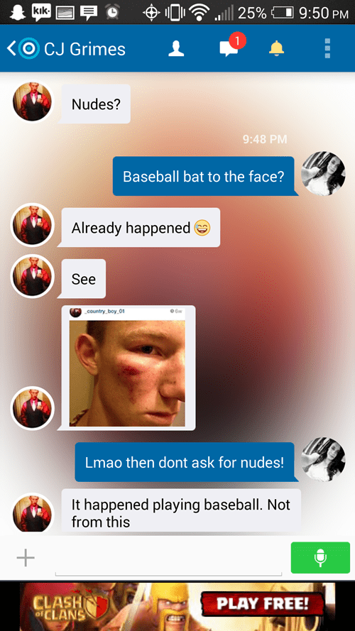 baseball sexy times funny message dating - 8201963008