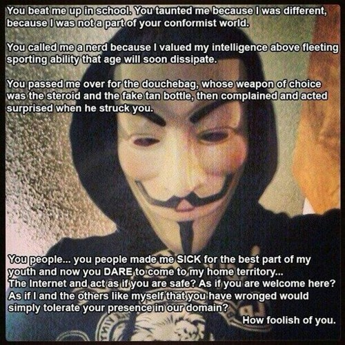 anonymous neckbeards - 8202239232