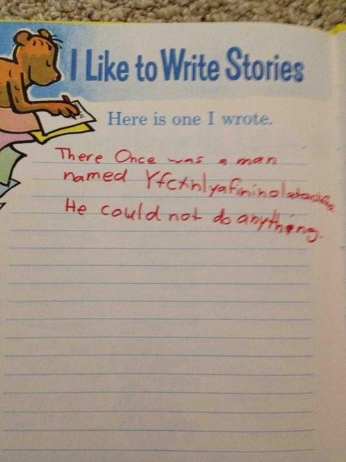 kids parenting story - 8202555648