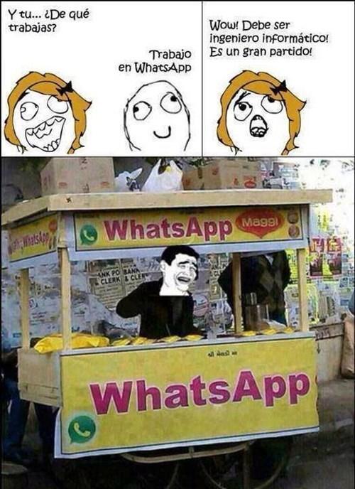bromas Memes - 8202691072