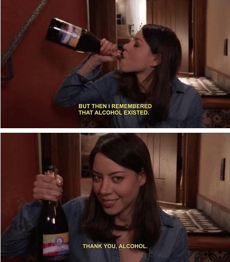 wtf,booze,Awkward,funny