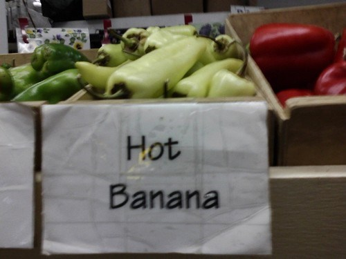 sign pepper food fruit g rated fail nation - 8202702592