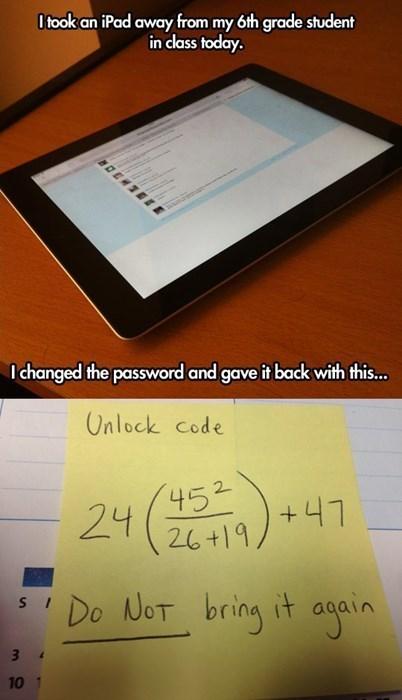 math teachers school - 8203452672