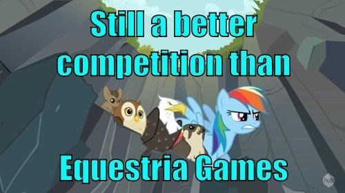 tank equestria games rainbow dash - 8203495168