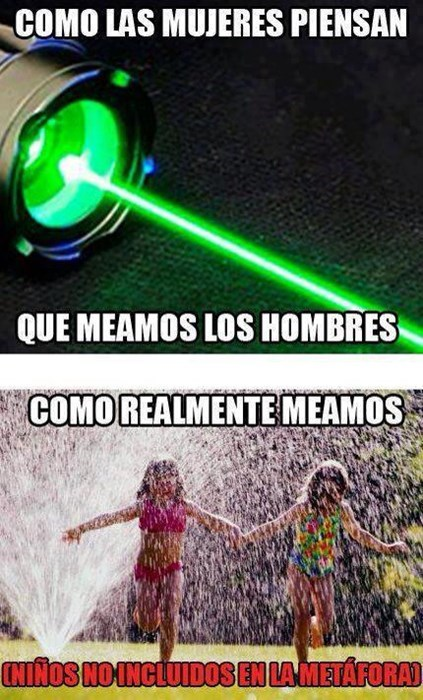 Memes curiosidades bromas - 8203761920