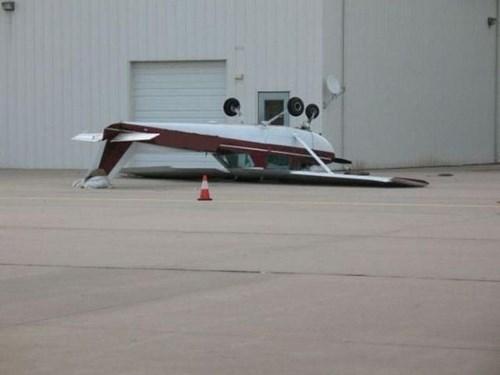 airplane,parking