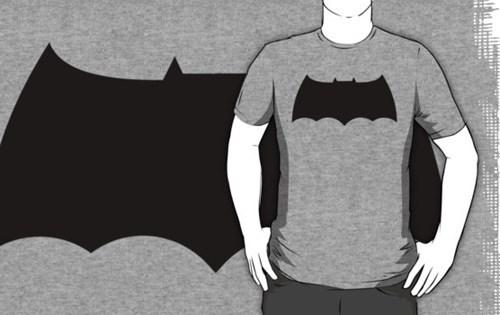 batman for sale tshirts sad batman - 8203819776
