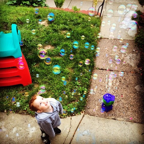bubbles,kids,expression,parenting