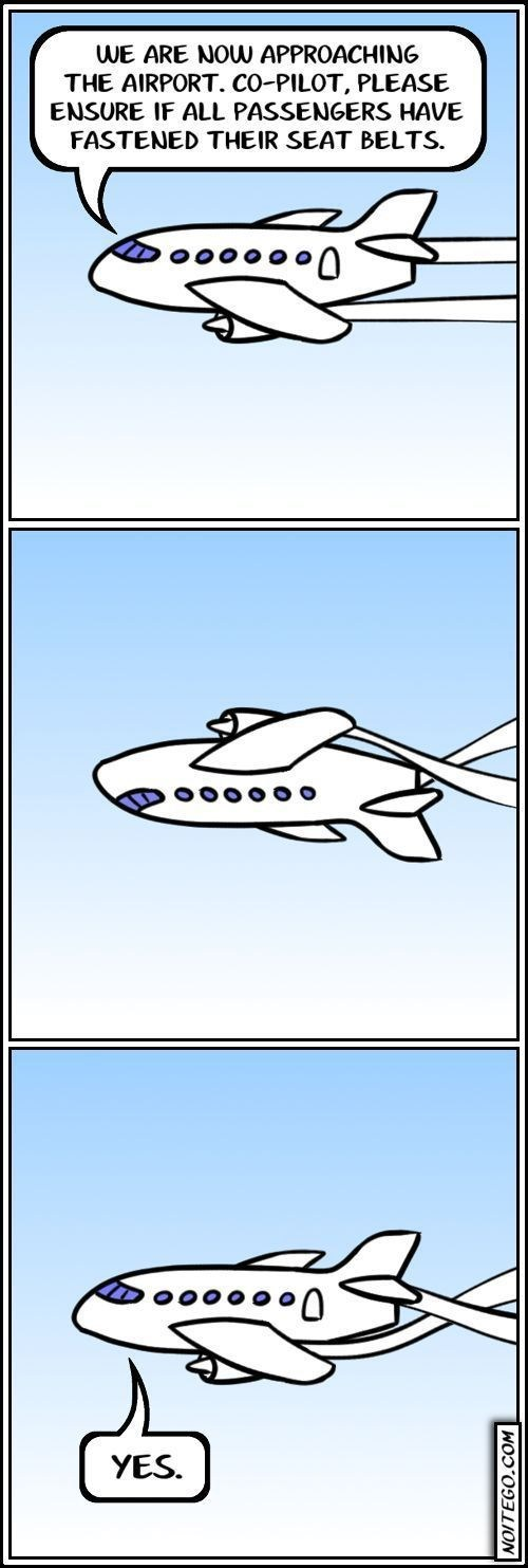 planes seat belts web comics - 8204465920
