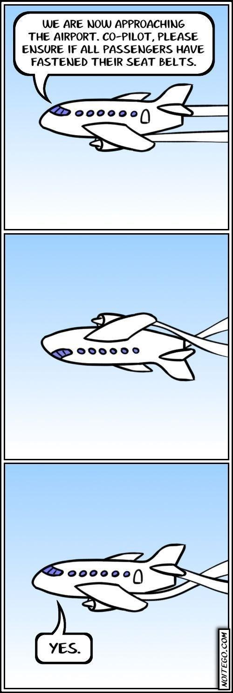planes seat belts web comics - 8204465920