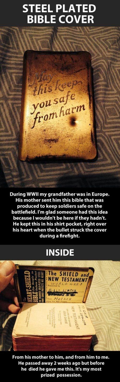 bibles world war II - 8204774400
