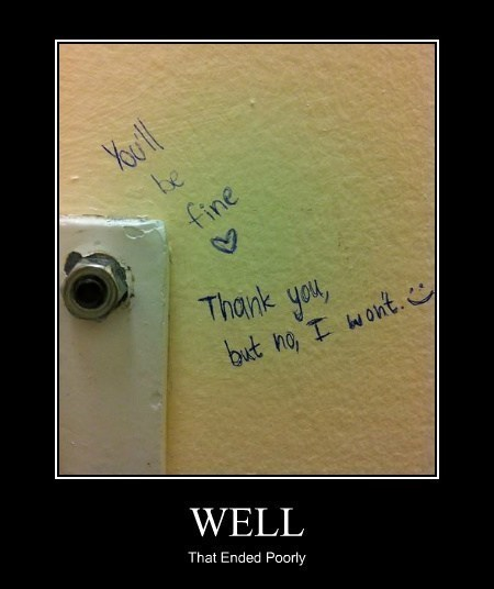 wtf,bathroom,graffiti,funny