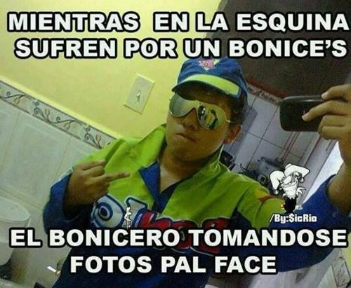 bromas Memes - 8205064704