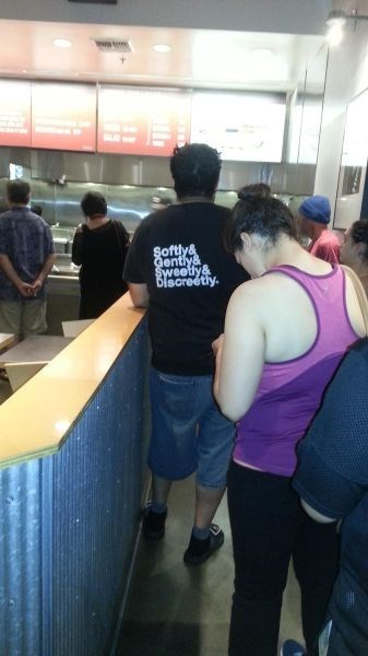 softly discreetly poorly dressed gently sweetly chipotle t shirts - 8205065984