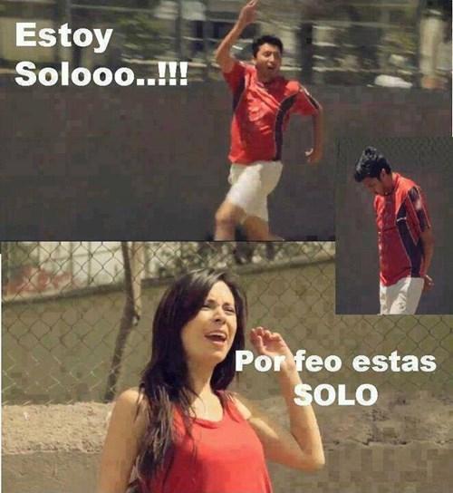 bromas futbol deportes Memes - 8205067264