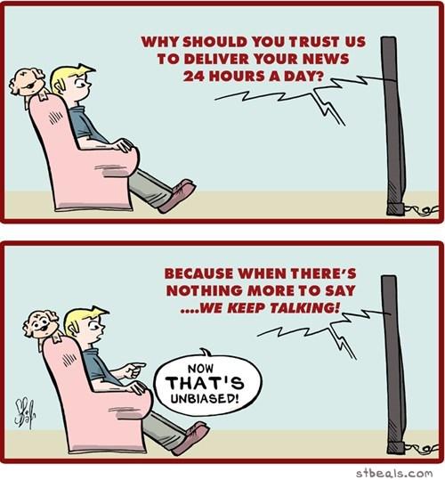 news sad but true web comics - 8205185536