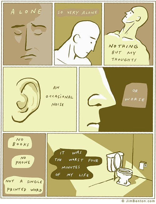 bathrooms comics jim benton phones web comics - 8205271296