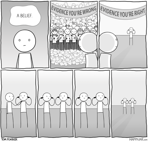 sad but true beliefs web comics - 8205724672
