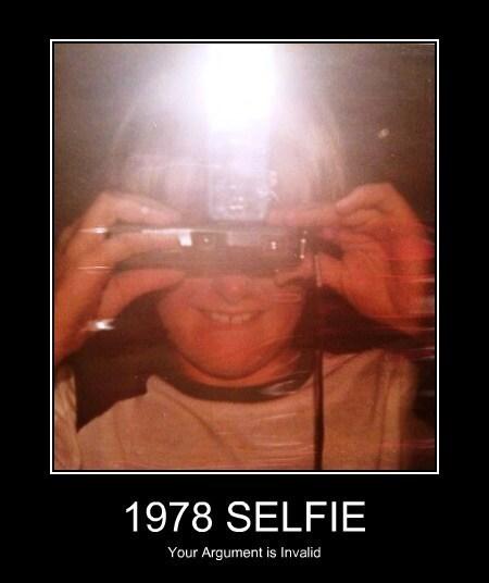 camera funny selfie 1978 - 8205810176
