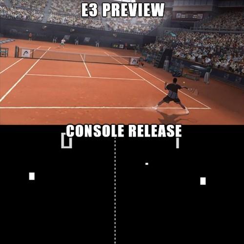 e3 graphics video games E32014 - 8205828096