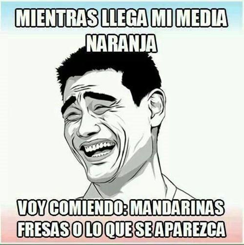 Memes bromas - 8205934592