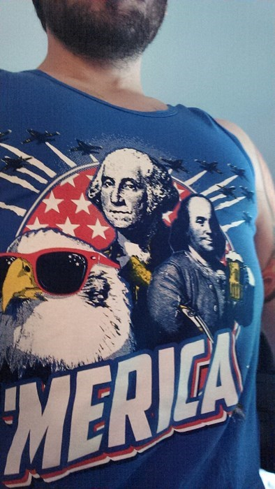 george washington,t shirts,presidents