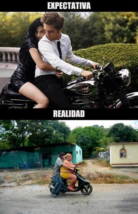 bromas Memes - 8205967360