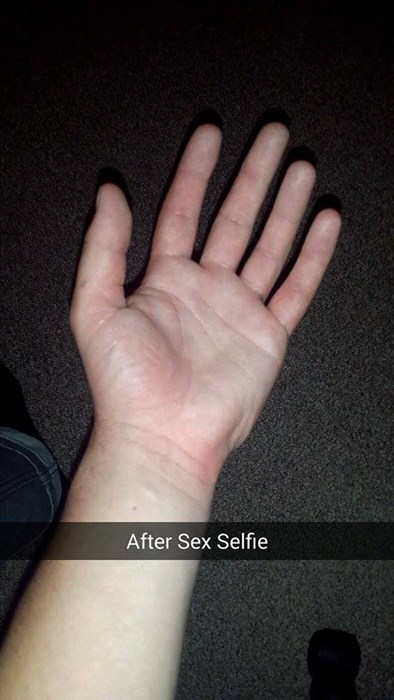 selfie,sexy times,post coital,funny