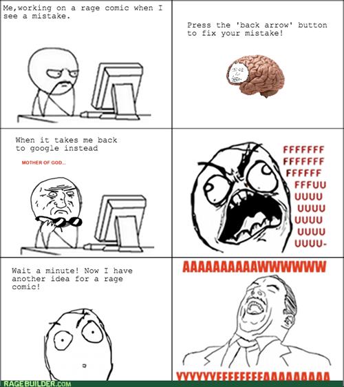 rage meta brain aww yea - 8206054912