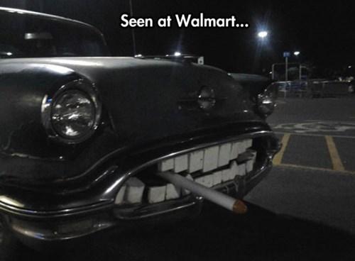 cars Walmart - 8206071040