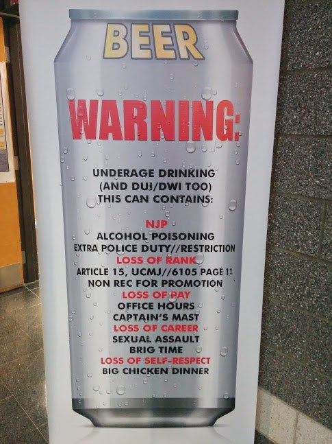 beer,drunk,funny,respect,warning
