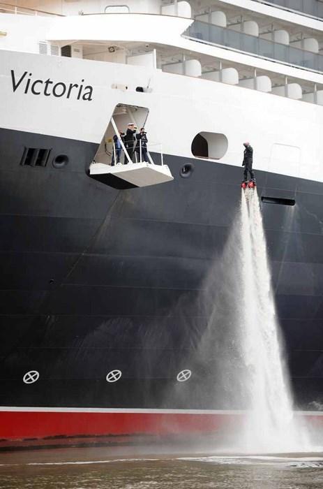 cruise ship oh hai g rated win - 8206234880