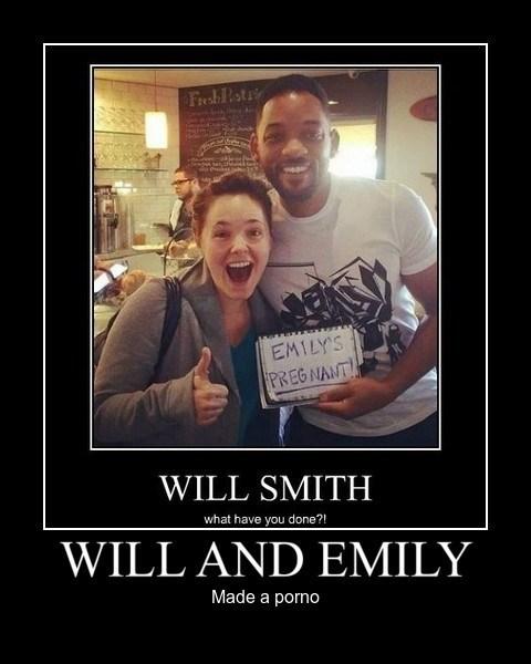 seth rogan pregnant will smith funny - 8206499584
