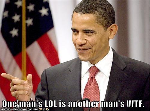 Democrat barack obama potus - 8207912704