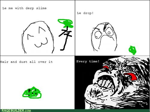 rage dirty - 8208112128