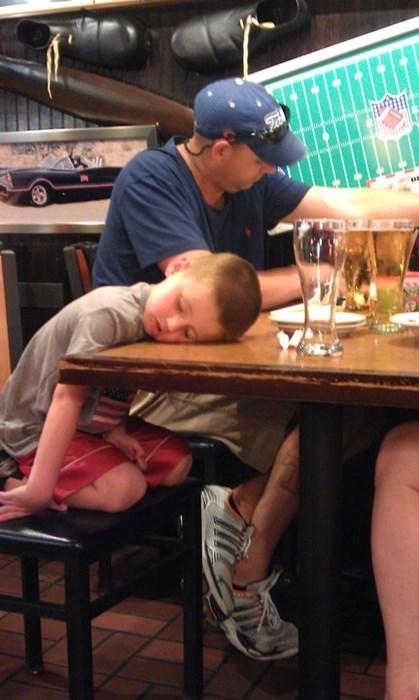 beer,kids,drunk,funny