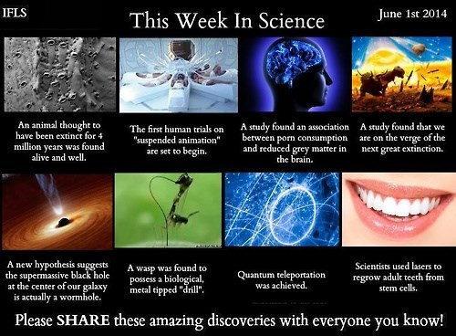discoveries awesome science funny - 8208495104