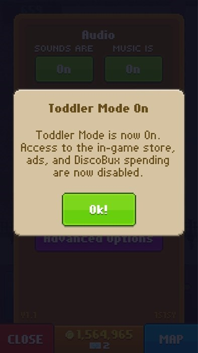 toddlers,mobile games,gaming
