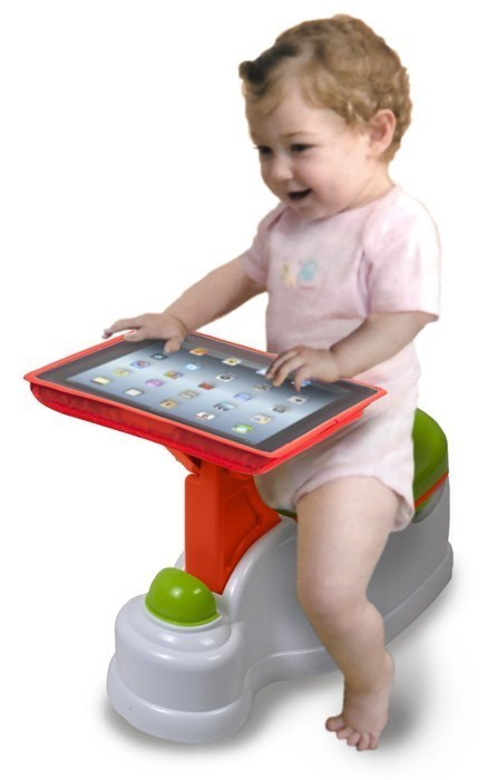 ipads parenting - 8208665088