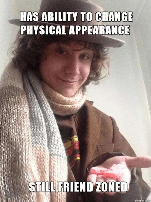 Memes,selfie